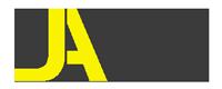 Jack Auletta Logo